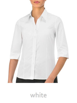 Bluse - Camicia SHARM