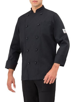 Kochjacke - Giacca cuoco KEVIN