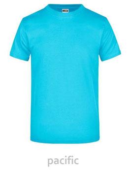Man T-Shirt 002