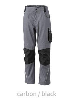 Hose - Pantalone STRONG 832