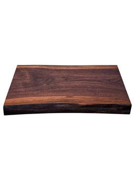 Blockbrett - Piano legno LIMITED