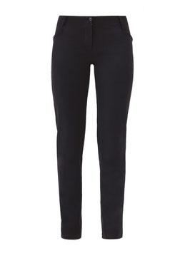 Hose - Pantalone LAYLA
