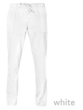 Hose - Pantalone RODI