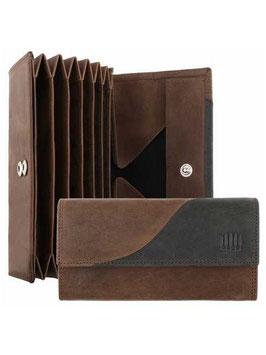 Brieftasche - Portafoglio