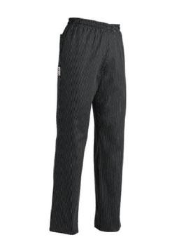 Hose - Pantalone SIR
