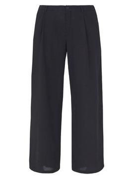 Hose - Pantalone TWIGGY