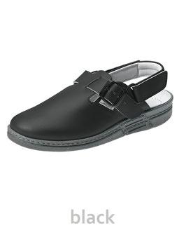 Schuhe - Scarpe ORIGINAL