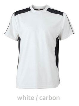 Man Workwear T-Shirt STRONG