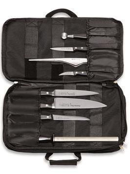 Messertasche - Borsa coltelli