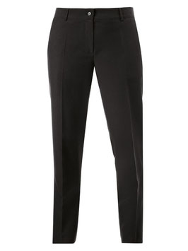 Hose - Pantalone RINA