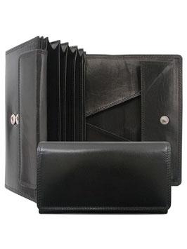 Brieftasche - Portafoglio STRONG