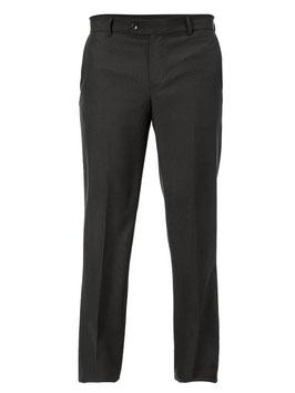 Hose - Pantalone CLASSIC