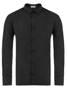 Hemd - Camicia PRINCE