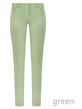 Hose - Pantalone GIULIA