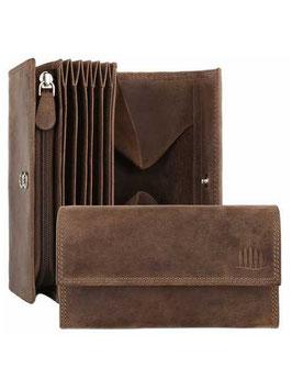 Brieftasche - Protafoglio