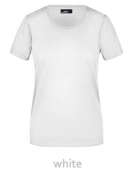 Lady T-Shirt 901