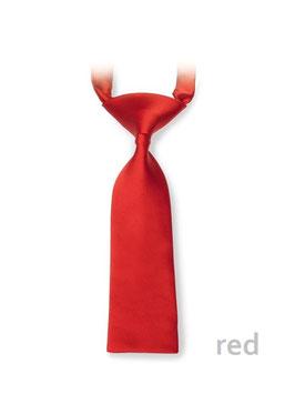 Damen Krawatte - Cravatta donna