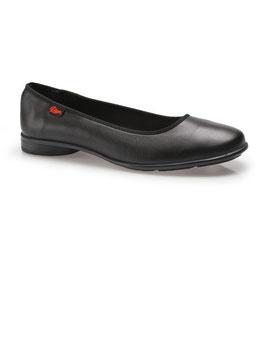 Schuhe - Scarpe BAILARINA
