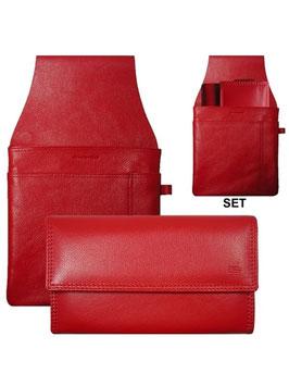 Set RED