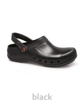 Schuhe - Scarpe EVA PLUS