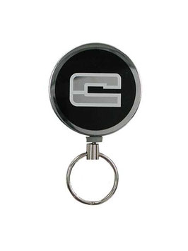 Schlüsselhalter - Portachiavi