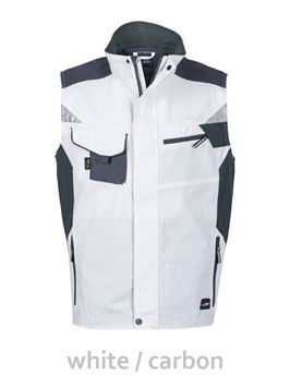 Workwear Gilet STRONG