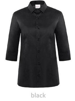 Bluse - Camicia FLAVIA