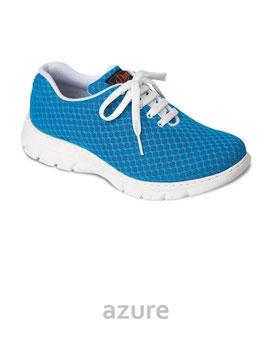 Schuh - Scarpa CALPE