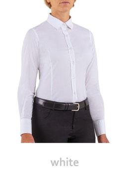 Bluse - Camicia LELA