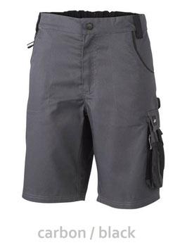 Kurze Hose - Pantalone corto STRONG