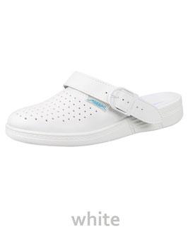 Schuhe - Scarpe MICRO