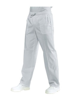 Hose - Pantalone ISACCO