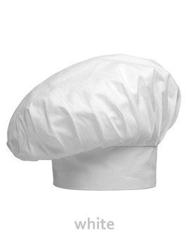 Kochhut - Capello cuoco