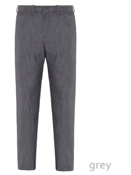 Hose - Pantalone GIOVE