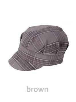 Mütze - Cappello