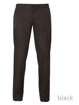 Hose - Pantalone ENOCH