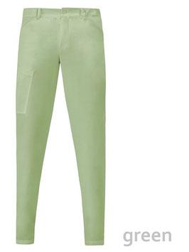 Hose - Pantalone ELIA