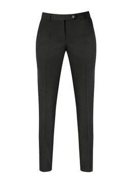 Hose -Pantalone NOEMI