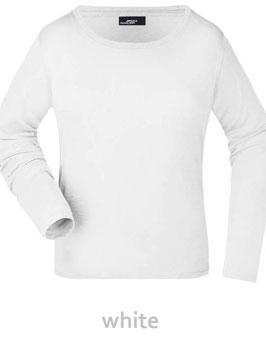 Lady T-Shirt 903