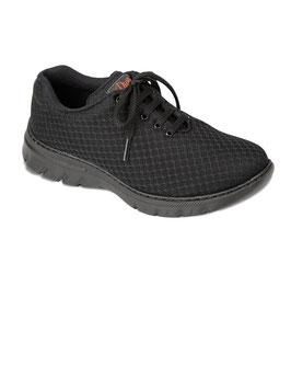 Schuhe - Scarpe CALPE