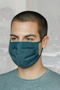 Stoffmaske - Mascherina stoffa