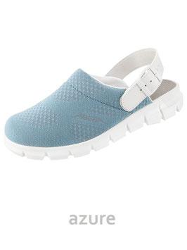 Schuhe - Scarpe DYNAMIC