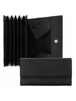Brieftasche mit Öse - Portafoglio con occhiello