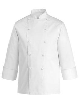 Kochjacke - Giacca cuoco SCHOOL