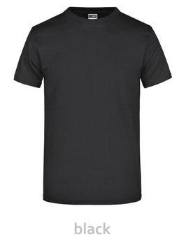 Men T-Shirt 002