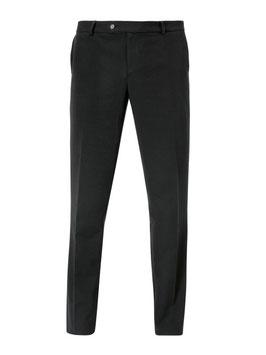 Hose - Pantalone ADAM