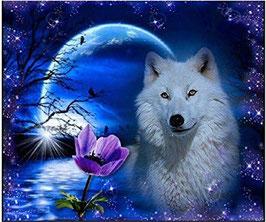 Wolf - D18132