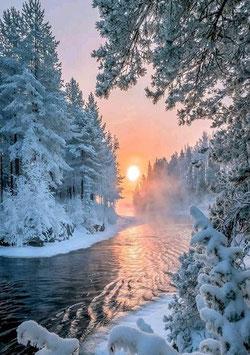 Winter - J18141