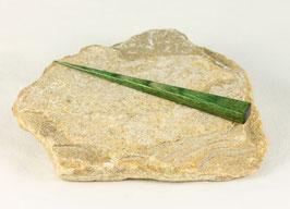 Tahitian Jadewood | 5,5 inch