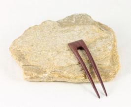 Amaranth | 4,5 inch